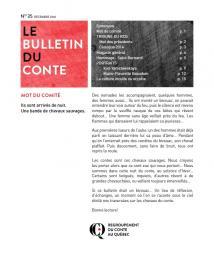 Buttetin #35